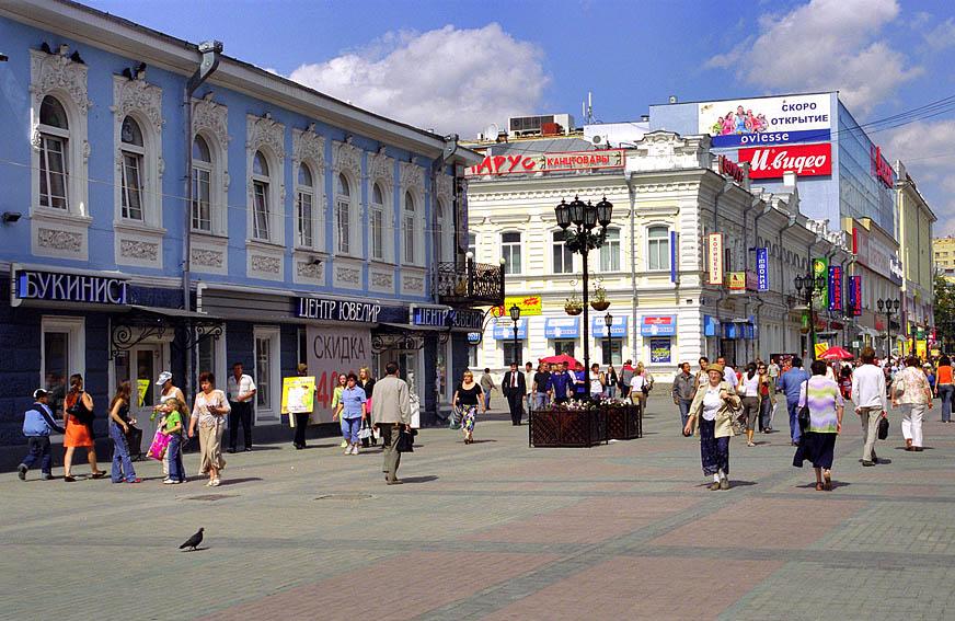 http://vashfoto.narod.ru/v324.jpg
